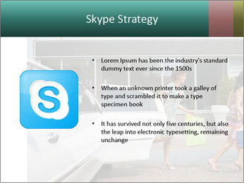 0000071260 PowerPoint Templates - Slide 8