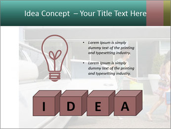0000071260 PowerPoint Templates - Slide 80