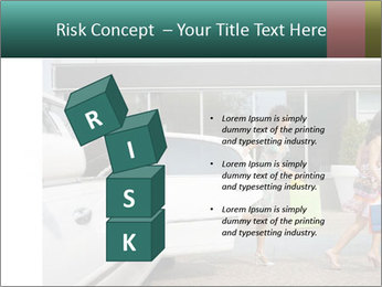 0000071260 PowerPoint Template - Slide 81