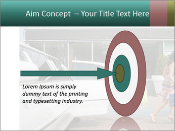 0000071260 PowerPoint Template - Slide 83