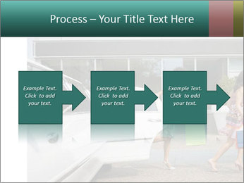 0000071260 PowerPoint Template - Slide 88