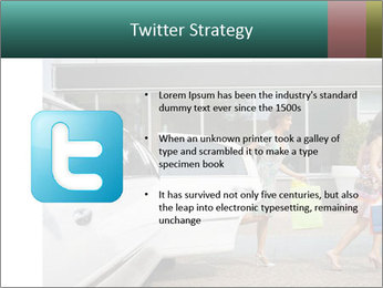 0000071260 PowerPoint Template - Slide 9