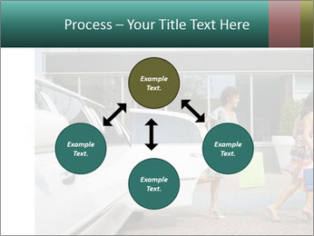 0000071260 PowerPoint Template - Slide 91