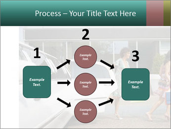 0000071260 PowerPoint Template - Slide 92