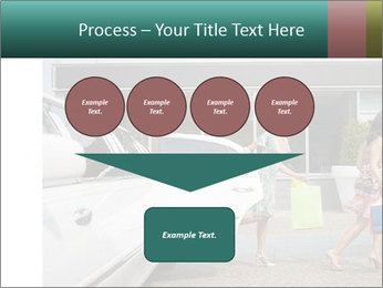 0000071260 PowerPoint Template - Slide 93