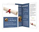 0000071261 Brochure Template