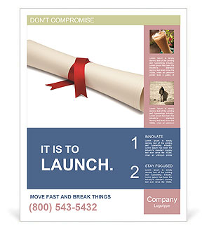 0000071261 Poster Template
