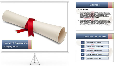 0000071261 PowerPoint Template