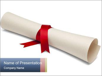 0000071261 PowerPoint Template - Slide 1