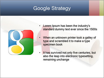 0000071261 PowerPoint Templates - Slide 10