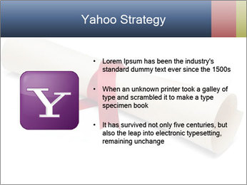 0000071261 PowerPoint Templates - Slide 11