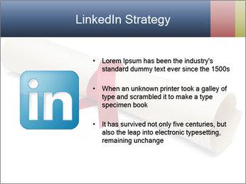 0000071261 PowerPoint Template - Slide 12