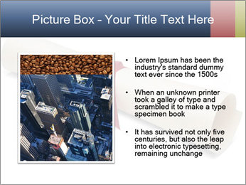 0000071261 PowerPoint Templates - Slide 13