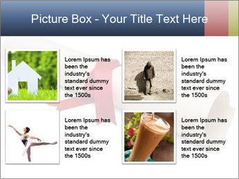 0000071261 PowerPoint Templates - Slide 14