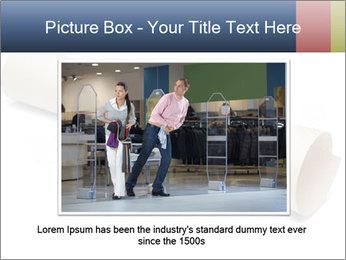 0000071261 PowerPoint Template - Slide 16