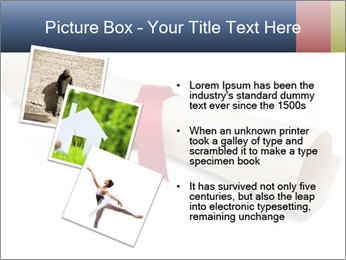 0000071261 PowerPoint Templates - Slide 17