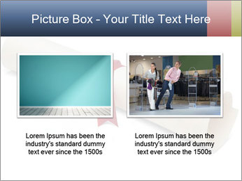 0000071261 PowerPoint Templates - Slide 18