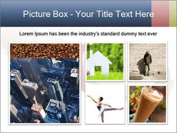 0000071261 PowerPoint Template - Slide 19