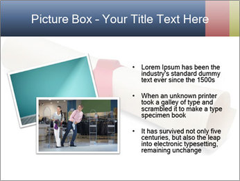 0000071261 PowerPoint Templates - Slide 20