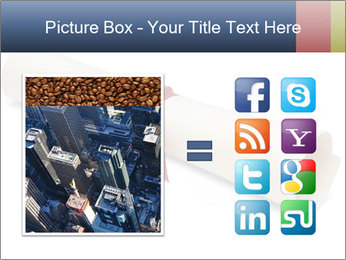 0000071261 PowerPoint Templates - Slide 21