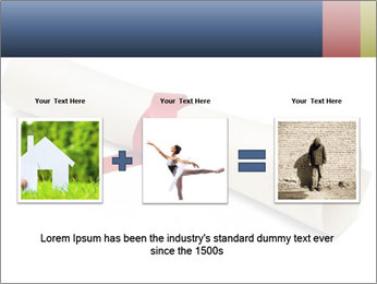 0000071261 PowerPoint Templates - Slide 22