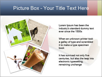 0000071261 PowerPoint Templates - Slide 23