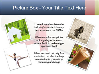 0000071261 PowerPoint Templates - Slide 24