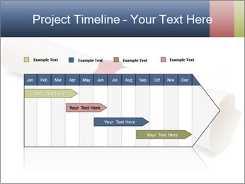 0000071261 PowerPoint Templates - Slide 25