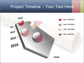 0000071261 PowerPoint Templates - Slide 26
