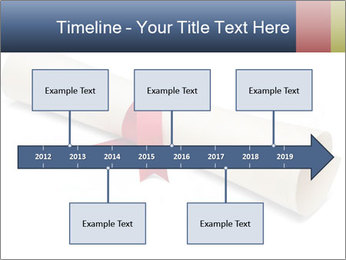 0000071261 PowerPoint Templates - Slide 28