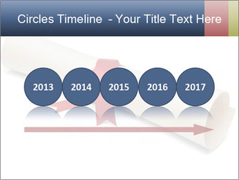0000071261 PowerPoint Templates - Slide 29