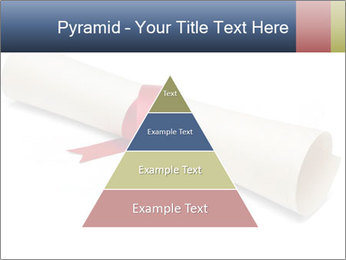 0000071261 PowerPoint Templates - Slide 30