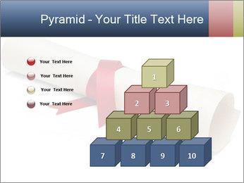 0000071261 PowerPoint Template - Slide 31