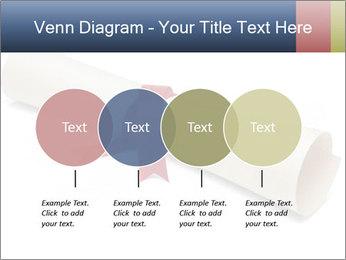0000071261 PowerPoint Template - Slide 32