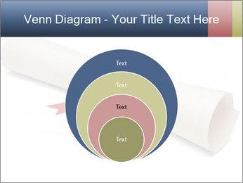 0000071261 PowerPoint Template - Slide 34