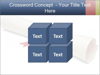 0000071261 PowerPoint Template - Slide 39