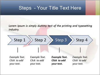 0000071261 PowerPoint Template - Slide 4