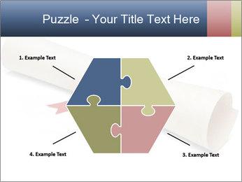 0000071261 PowerPoint Template - Slide 40