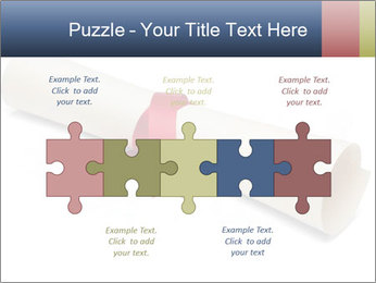 0000071261 PowerPoint Templates - Slide 41