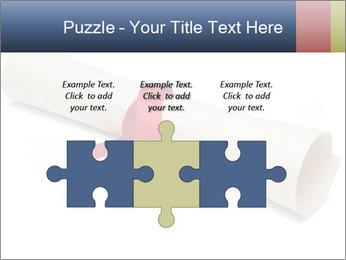 0000071261 PowerPoint Template - Slide 42