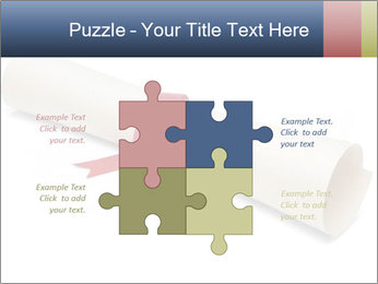 0000071261 PowerPoint Templates - Slide 43