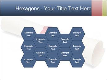 0000071261 PowerPoint Template - Slide 44