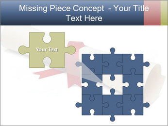 0000071261 PowerPoint Templates - Slide 45