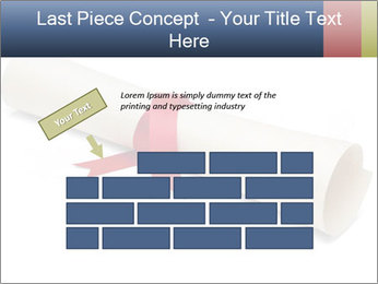 0000071261 PowerPoint Templates - Slide 46