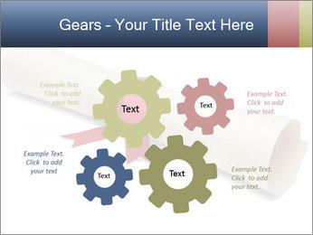 0000071261 PowerPoint Template - Slide 47