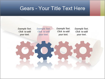 0000071261 PowerPoint Templates - Slide 48
