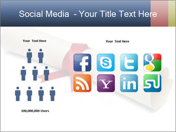 0000071261 PowerPoint Templates - Slide 5