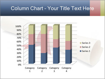 0000071261 PowerPoint Templates - Slide 50