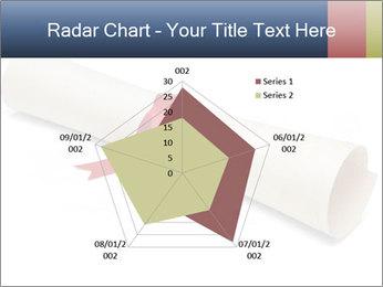 0000071261 PowerPoint Template - Slide 51