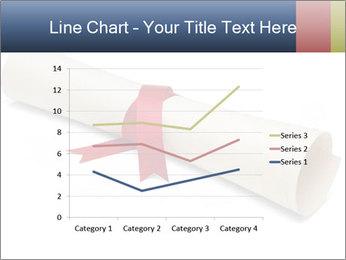 0000071261 PowerPoint Template - Slide 54